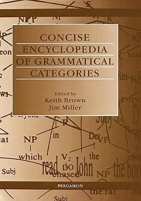 Concise-Encyclopedia-of-Grammatical-Categories