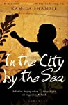 In the City by the Sea