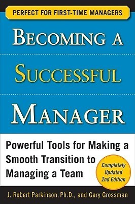Becoming-a-Successful-Manager