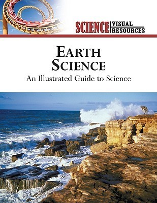 Earth-Science-An-Illustrated-Guide-to-Science