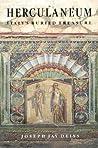 Herculaneum by Joseph Jay Deiss