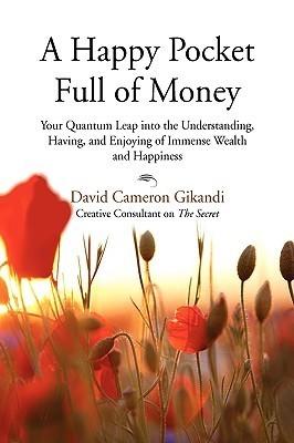 A Happy Pocket Full of Money  Your Quantum - David Cameron Gikandi