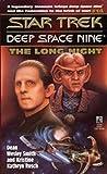 The Long Night (Star Trek: Deep Space Nine, #14)