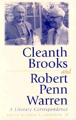 Times Glory: Original Essays on Robert Penn Warren