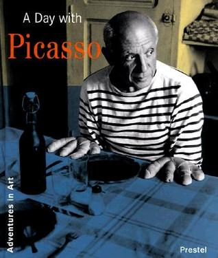 A Day with Picasso