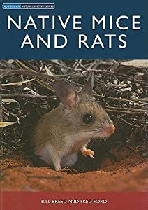 Native Mice and Rats [op]