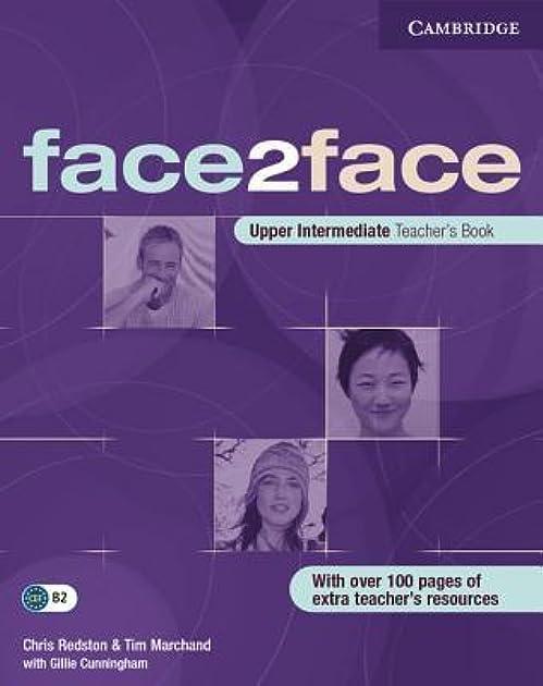 Face2face starter teachers book with dvd array face2face upper intermediate teacher u0027s book by chris redston rh goodreads fandeluxe Choice Image