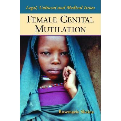 an introduction to the issue of female genital mutilation in africa
