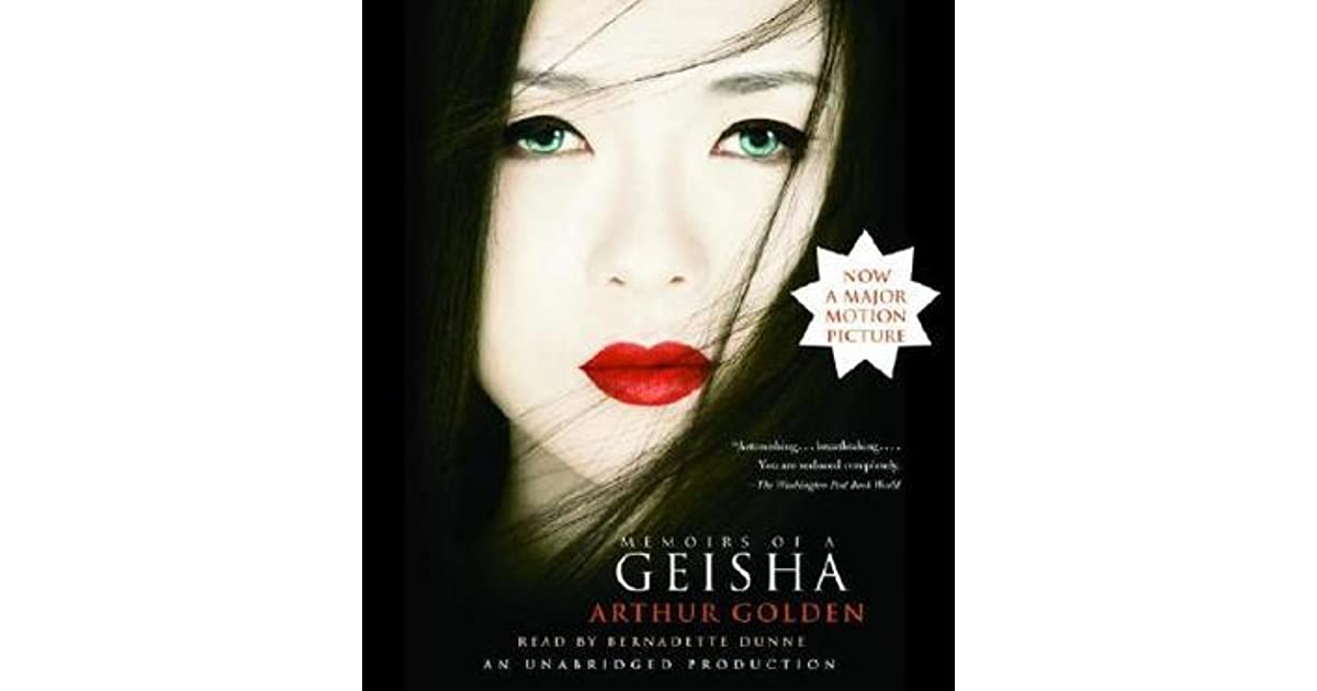 Memoir Of A Geisha Book Note - New Sex Pics-5426