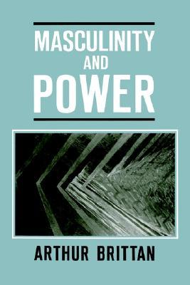Masculinity and Power: Collaboration and Resistance 1940-1944