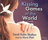 Kissing Games of the World
