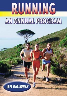Running-a-year-round-plan