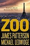 Zoo (Zoo, #1)
