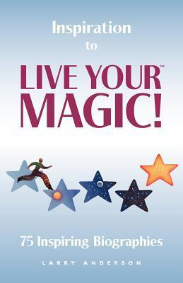 inspiration-to-live-your-magic