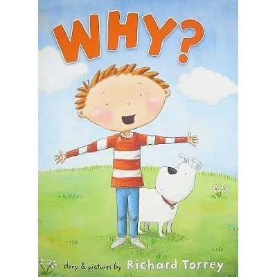 THE LITTLE BOOK OF STUPID QUESTIONS