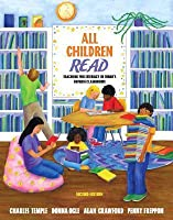 All Children Read (with Teach It! booklet) (2nd Edition)