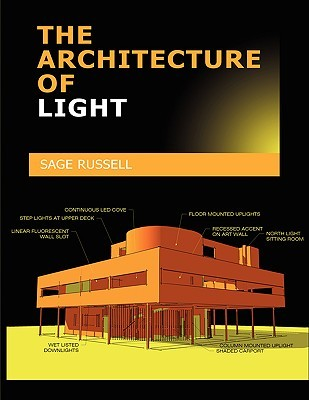 The Architecture Of Light Architectural Lighting Design