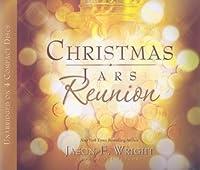 Christmas Jars Reunion By Jason F Wright