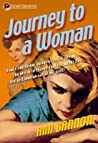 Journey to a Woman by Ann Bannon