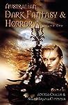 Australian Dark Fantasy and Horror 2006