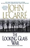 The Looking Glass War ebook review