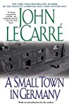 A Small Town in Germany ebook review