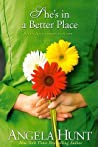 She's in a Better Place (Fairlawn, #3)