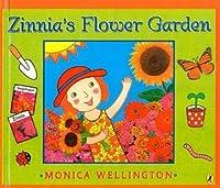 Flower Garden Crafts, Activities, Lessons, Games for Preschool and Kindergarten