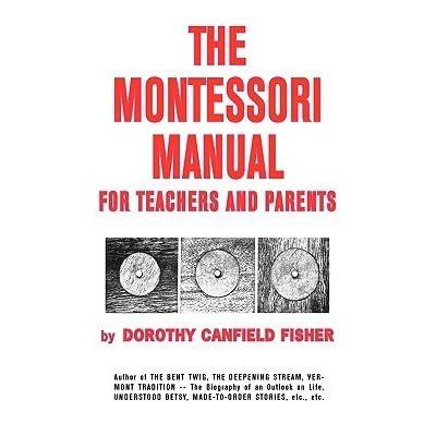 Amazon. Com: song lin hand zipper button teaching kindergarten.