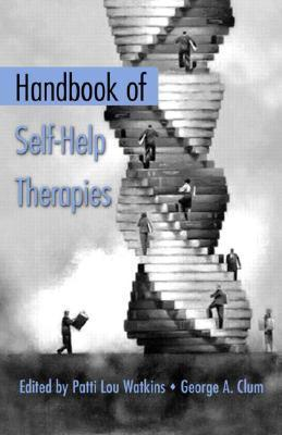 Handbook-of-Self-Help-Therapies