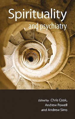 Spirituality-and-Psychiatry