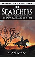 The Searchers (The Classic Film Collection)