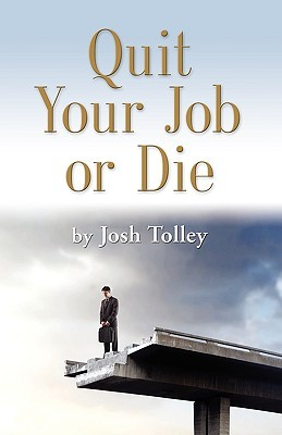 Quit Your Job or Die: Discover the Importance of Self-Employment