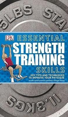 Essential-Strength-Training-Skills-