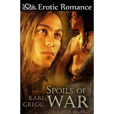 a review of the story the spoils of war Game of thrones, the spoils of war - episode 04 review , season 07 game of thrones, the spoils of war: a breakdown of the 5 most memorable scenes the fourth episode of game of thrones' seventh season finally delivered on one long-awaited promise.