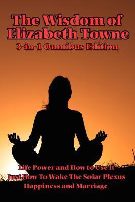 happiness-and-marriage-elizabeth-towne