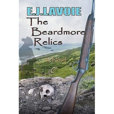 The Beardmore Relics