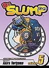 Dr. Slump, Vol. 05 (Dr. Slump, #5)