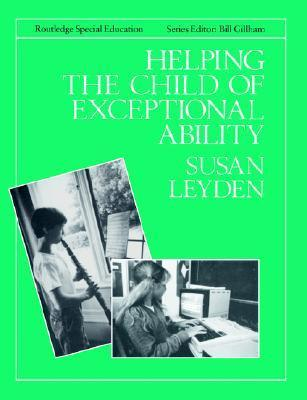 Helping-the-Child-with-Exceptional-Ability
