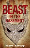 Beast in the Basement