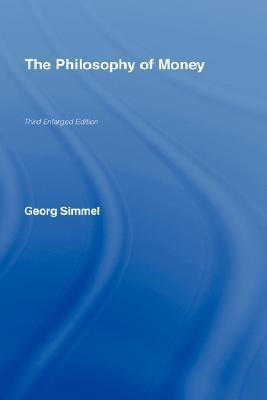 The Philosophy of Money