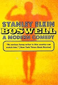 Boswell: A Modern Comedy