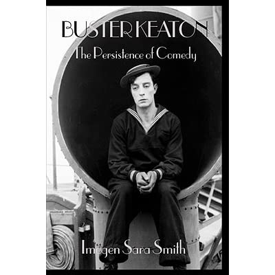 annotated bibliography of buster keaton biographies essay Buster keaton: a bibliography of materials in the uc berkeley libraries  buster keaton : a bio-bibliography  dinner as machine in the silent films of buster .