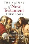 Nature New Testmnt Theology