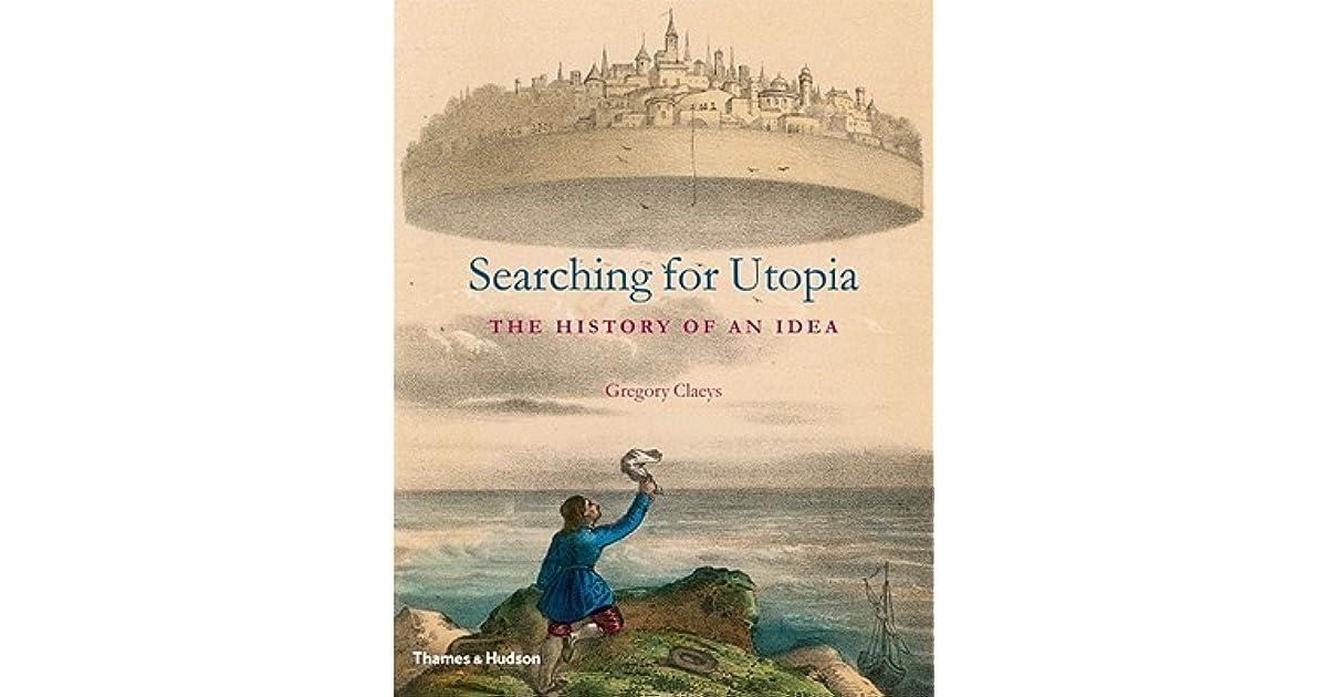 utopia country