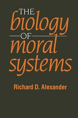 Is Morality a Biological or Social Construct?