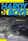 Hurricane Joe (Hardy Boys: Undercover Brothers, #11)