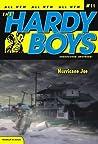 Hurricane Joe (Hardy Boys: Undercover Brothers, #11)