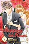 Stepping on Roses, Vol. 7 (Stepping on Roses, #7)
