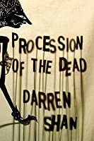 Procession of the Dead (The City, #1)